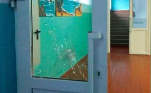 В Пермском крае шестиклассник открыл стрельбу в школе