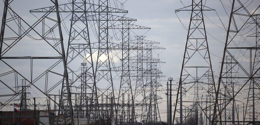 Премьер Польши предупредил о рисках мощного энергокризиса в Европе