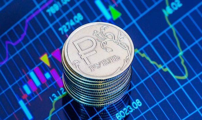 Глава МЭР заявил об исчерпании восстановления экономики РФ