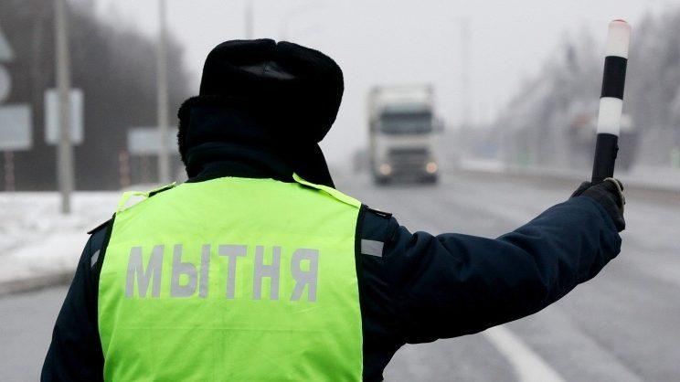 Замглавы ФТС: Россия и Белоруссия объединят таможенное законодательство