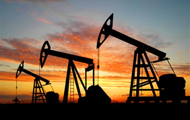 Цены на нефть подскочили из-за дорогого газа