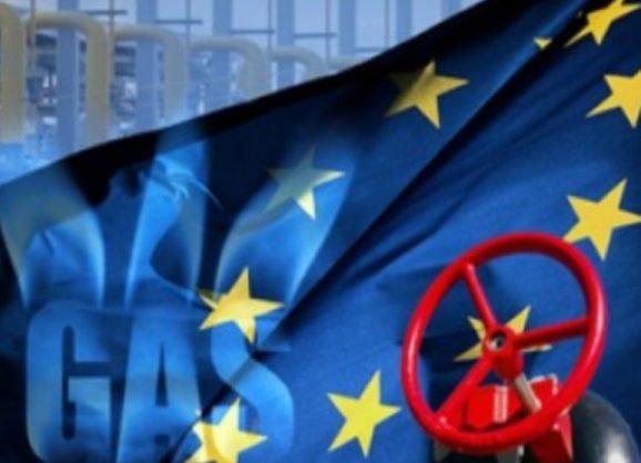 «Газпром» готов покрыть около трети роста потребления газа в мире