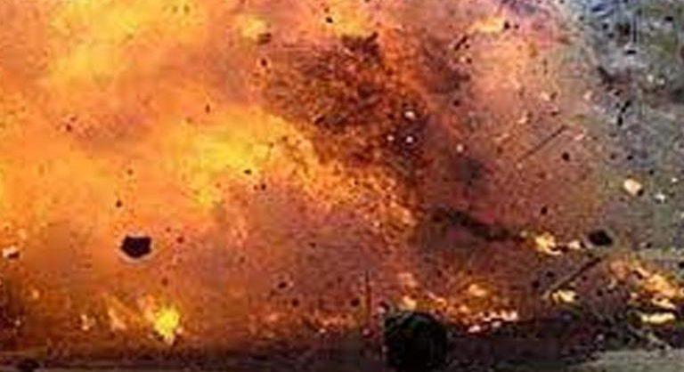 В Афганистане неизвестные взорвали мост: убит глава местной полиции талибов