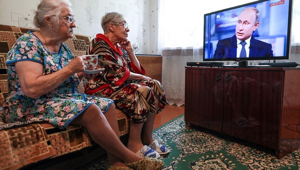 Песков: Кремль не обсуждает корректировку пенсионной реформы