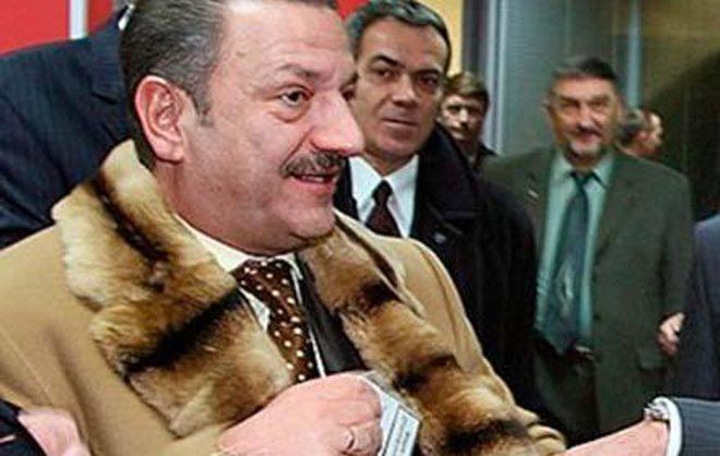 Черногория освободила экс-хозяина «Черкизона» Тельмана Исмаилова и дала ему политическое убежище