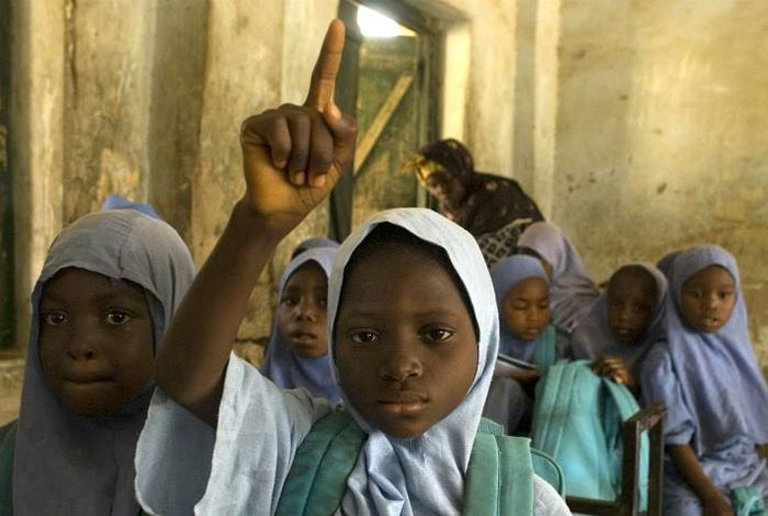 03-04-2014Nigeria_Child