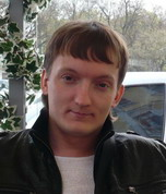 Денис Юдин, «Daymedia»