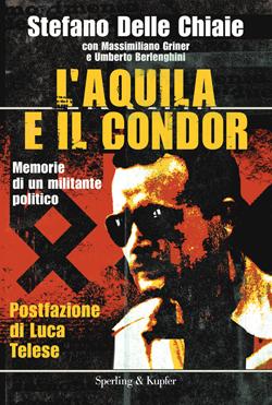 laquila-e-il-condor_fondo-magazinr
