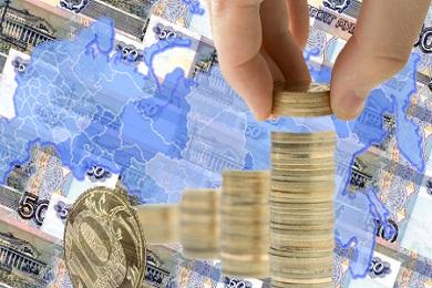 В Министерстве финансов хотят запустить новую пенсионную систему