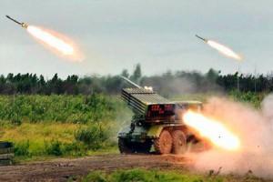 3230169-snbo-obstrel-ukrainskikh-voennykh-vozle