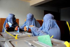 afganskievybory