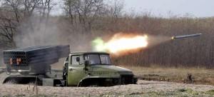 rossiya-obstrelivaet-raketami-ukrainu
