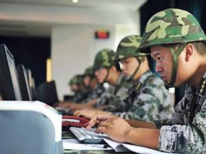 Китай отказался закупать для оборонного сектора американский Symantec и российский Kaspersky