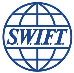 SWIFT-300x296