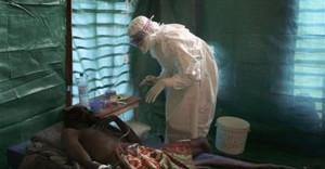ebolalixo