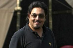 v-tailande-arestovan-nepalskiy-princ-narkoman_1