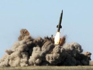 zalp-rakety-kompleksa-tochka
