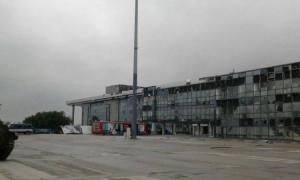 aeroport_doneck