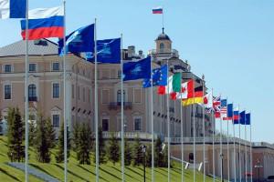 urn-advego.ru-order-2067668-jobs-38590714