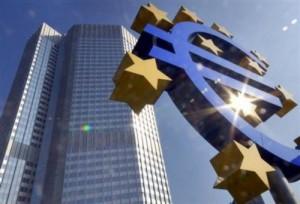 1236956974_european-central-bank_0.preview