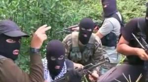 140829135805_jihadists_640x360_bbc_nocredit