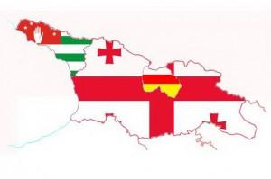Georgia17_Map