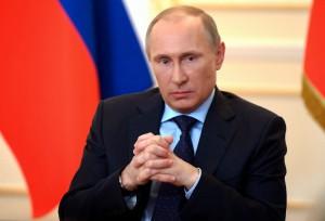 L_Rossiya_Vladimir-Putin-nameren-otmenit-razreshenie-na-vvod-armii-na-Ukrainu_24.06.