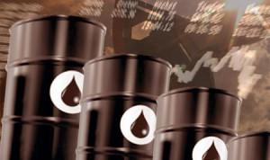 oil---------450-267