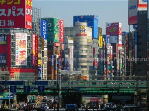 Japonija4