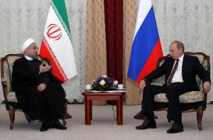 RF_IRAN_Putin_Rouhaney_mid