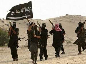 egypt_terrorist