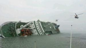 ferry-Sewol-1