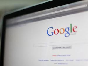 poiskovik_google