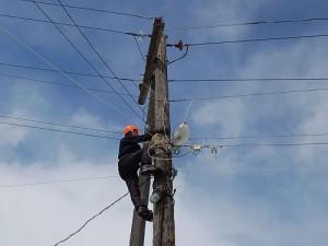 elektrichestvo_8