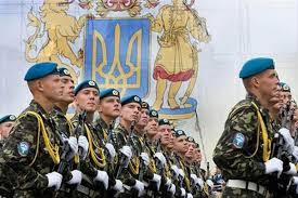 украина_мобилизация