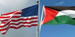 сша_палестина