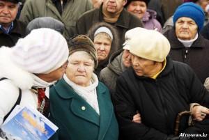 1384760178_pensionery-lishatsya-lgoty-naloga-na-nedvizhimost