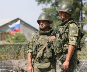 россия_военные_украина