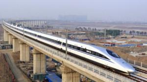Высокоскоростная-железная-магистраль-450x252