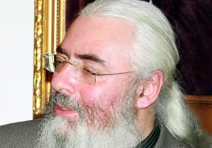 ДНР находит общий язык с олигархами