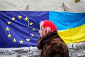 politika_kiev-es
