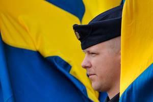 sweden450-267_jpg_300x200_crop_q70