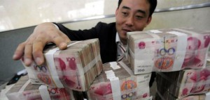 Banker_And_Chinese_Banknotes