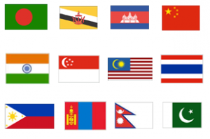 VCCircle_Flags_collage_0