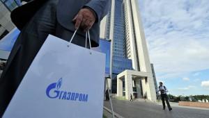 gazprom_paket
