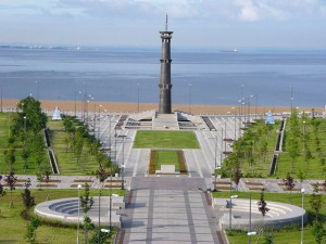 Park_of_300_Years_Spb_-_view