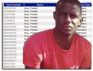 freddie-gray-arrest-record-2