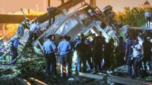 150513044847_train_derailed_624x351_reuters