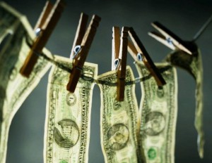 доллары-отмывание-bitnovosti.com-800