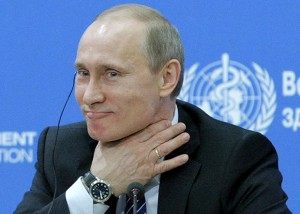 130909003_Putin